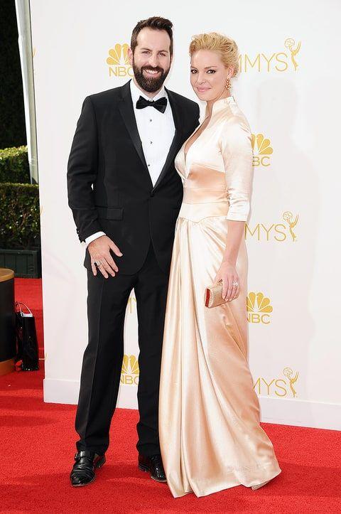 Josh Kelley Katherine Heigl pregnant