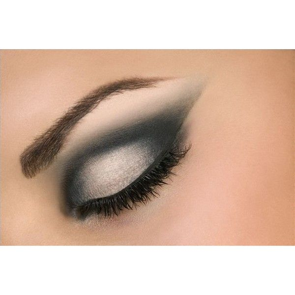 how to create the best cat eye