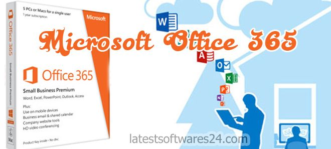 Office 365 personal activation key