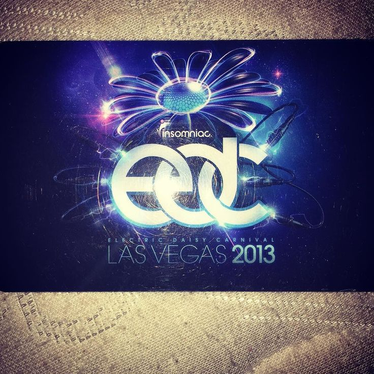 Found my first EDC ticket This was from 2013 my birthday weekend I was 20 This was one of my very first raves and I couldn't of done it without my good friend/ boyfriend at that time. It was one of the most unforgettable birthdays of all time can't wait for this year is going to be one for the books!! Just less than a month @edc_lasvegas @pasqualerotella #bithdaycomingup #EDCLV2016 #20anniversary #memoriesareforever #EDC2013 #electricdaisycarnival #unforgettable #plur #positivevibesonly…