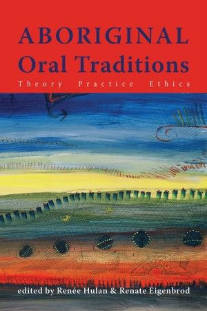 "WGSS Faculty Dr. Qwo-Li Driskill. ""Theatre as Suture: Grassroots Performance, Decolonization, and Healing."" Aboriginal Oral Traditions: Theory, Practice, Ethics. Eds. Renate Eigenbrod and Renée Hulan. Halifax: Fernwood Publishing, 2008. 155-168."