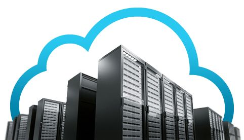 A Handy Guide to Select #CloudServer Hosts in India