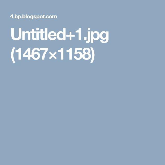 Untitled+1.jpg (1467×1158)