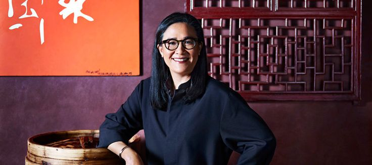 Andy has been very busy recently working with new clients. One new client being Furi Knives. Andy shoot all the new imagery for the new website http://furiglobal.com/ One of the images being this one of their new brand ambassador Kylie Kwong in the celebrated Billy Kwong restaurant. Styled by Vivien Walsh. http://http://www.andylewis.com.au/album/people