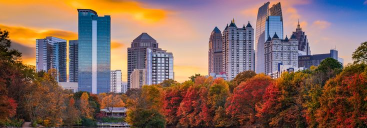 Classic Homes Realty of Atlanta » Welcome To My Real Estate Blog!