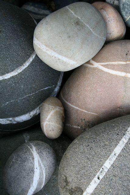 WISHING ROCKS by nancycarr60, via Flickr