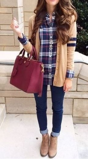1081 Best Teacher Outfits Galore Images On Pinterest -6682