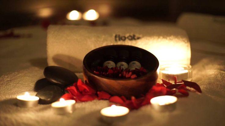 Float in Spa, conheça as salas de massagem de relaxamento, as salas de massagens orientais e a salas de massagens para casal do Float in Spa Rato e do Float in Spa Picoas.