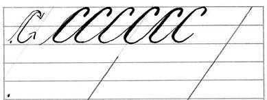 O que você irá aprender:                       Caligrafar  O que nós fazemos Resultados Caligrafar  um Convite Caligrafar um  Convite de C...