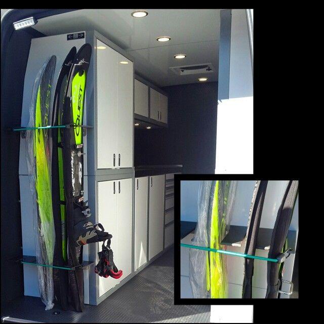 garage roof conversion ideas - 9 best images about Sprinter Adventure Van on Pinterest