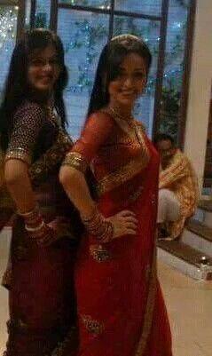 Dalljiet & Sanaya ipkknd