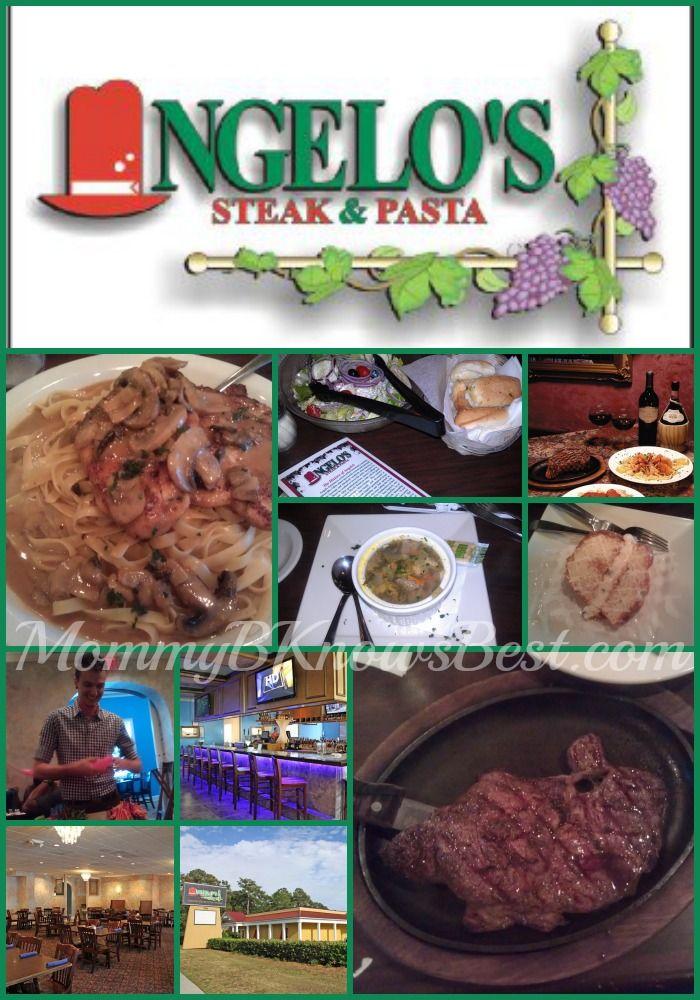 Angelo's Steak& Pasta Restaurant Collage.jpg