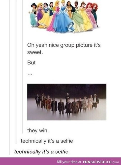 Funny Doctor Who Tumblr Posts Sorry about the fandom post~