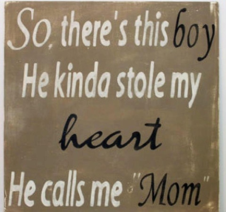 My SonKids 3, Mothers Day, Kids'S 3, Signs Quotes, Sons 3, Baby Boys, Sons X S, Love My Sons, Little Boys
