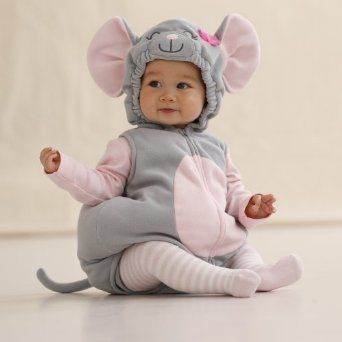 35 best Baby\'s 1st Halloween! images on Pinterest | Costumes, Kid ...