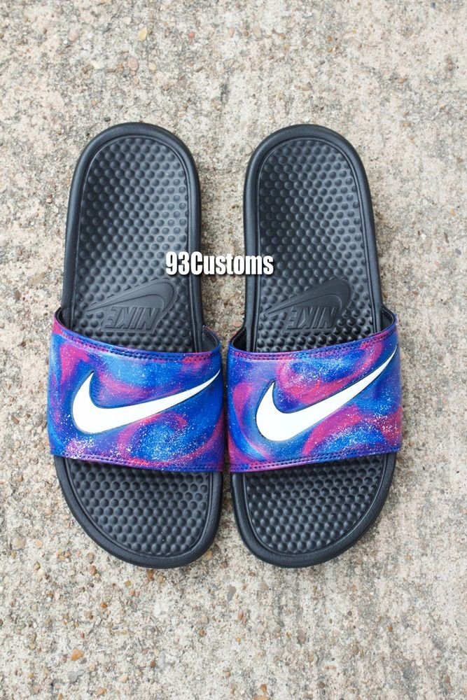 d621c9edf4f9e2 Buy slides nike   OFF65% Discounted