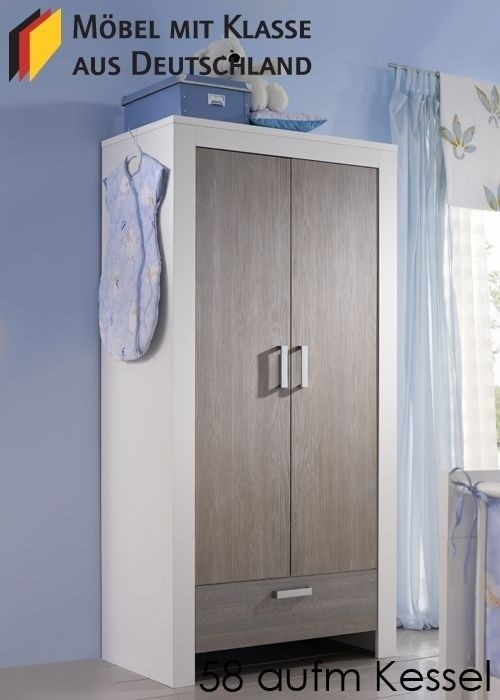 1000 ideas about kleiderschrank weiss on pinterest for Eck garderobe ikea