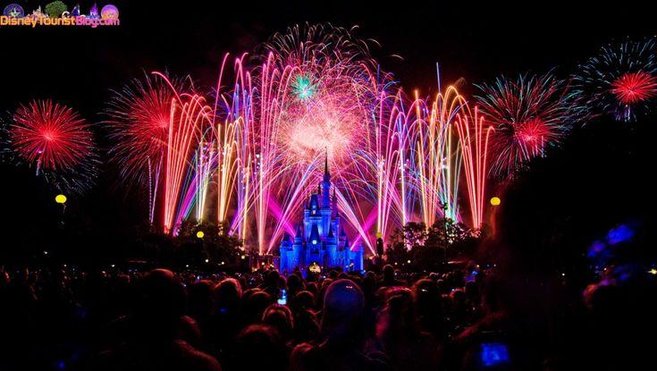 This was a really looooooong exposure!101 Waltdisneyworld, Walt Disney, Cinderella Castles, Disney Resorts, Disney Trips, Disney World Tips, Magic Kingdom, Disney Tips, Disney Worlds