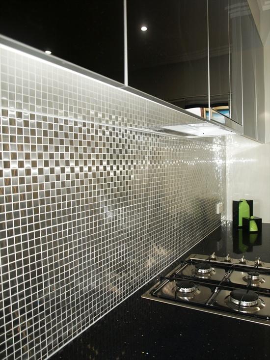 1000 Images About Kitchen Splashbacks On Pinterest