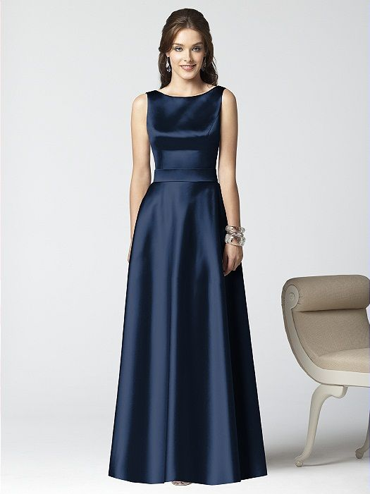 22 best cindi greg wedding images on pinterest wedding for What shoes to wear with navy dress for wedding