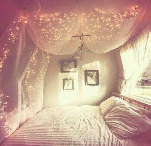 112 best fairy lights.my passion! images on pinterest | live