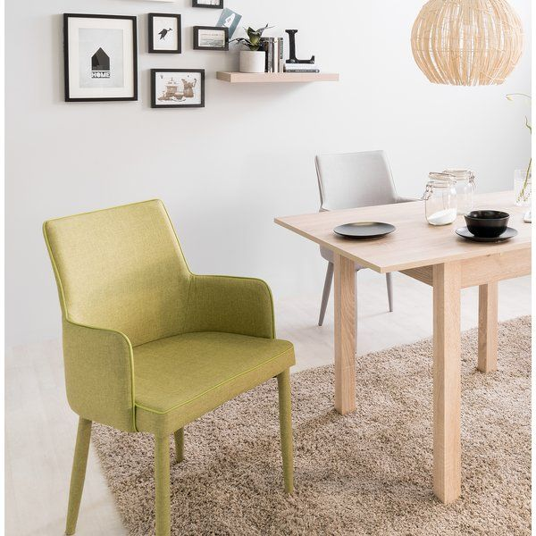 dc94e234886 Bamberg Extendable Dining Table