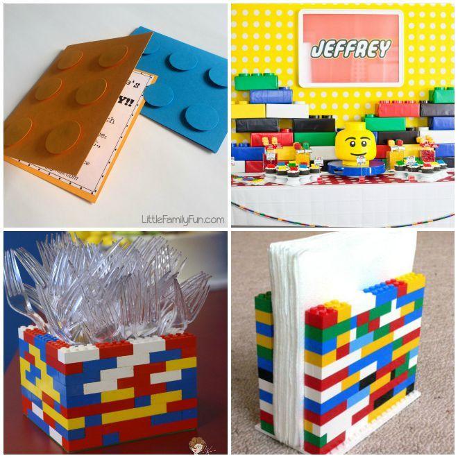 Fiesta-a-theme-lego
