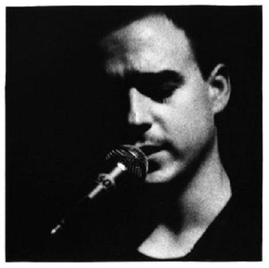 NEW Common Folk Music BLOG POST: Ben Lubeck of Farewell Milwaukee remembers Jason Molina: https://commonfolkmusic.wordpress.com/2015/03/07/remembering-jason-molina-ben-lubecks-tribute/