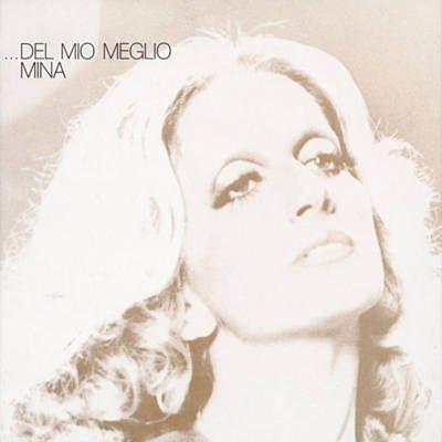 Trovato Io Vivrò Senza Te (2001 Digital Remaster) di Mina con Shazam, ascolta: http://www.shazam.com/discover/track/59442942
