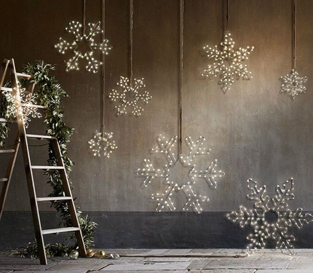 best 25 church christmas decorations ideas on pinterest