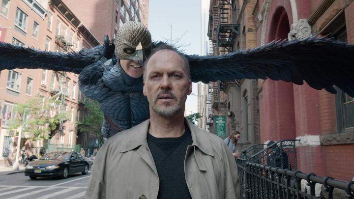 birdman-cesar.jpg