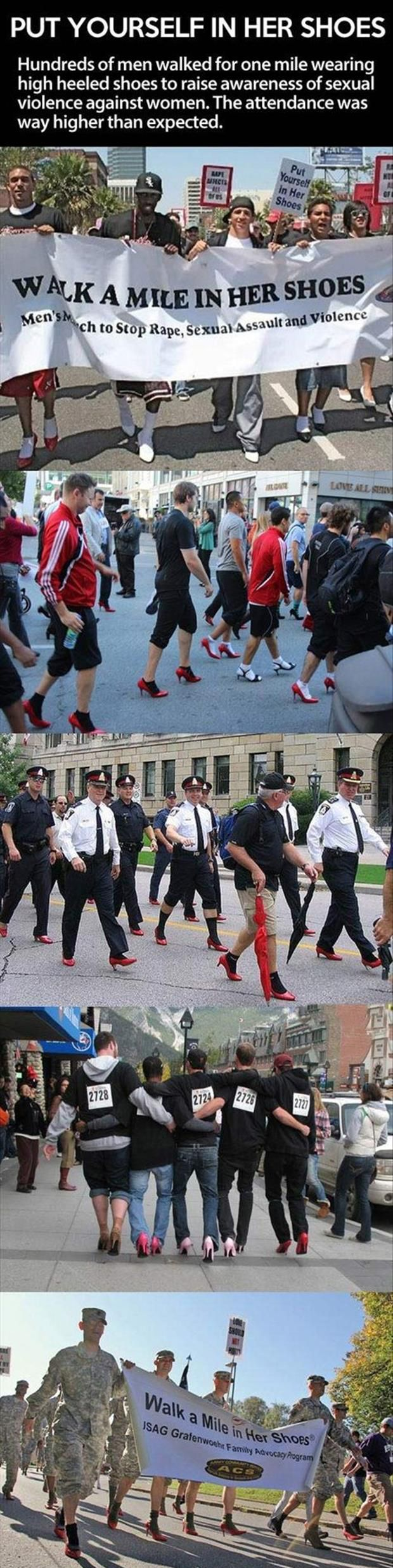 Awesome guys...