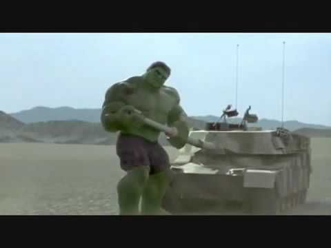 Anger. Comissioned. Ik heb dit filmpje gebruikt om te kijken hoe woede eerder in beeld is gebracht in film.
