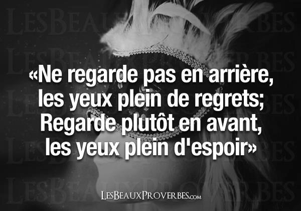 Love Quotes Tagalog Proverbe D Amour Regret
