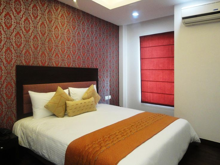Are you looking for Corporate Guest house in Gurgaon, corporate apartments in Gurgaon, budget service apartments in Gurgaon. We provide corporate stays in Gurgaon.