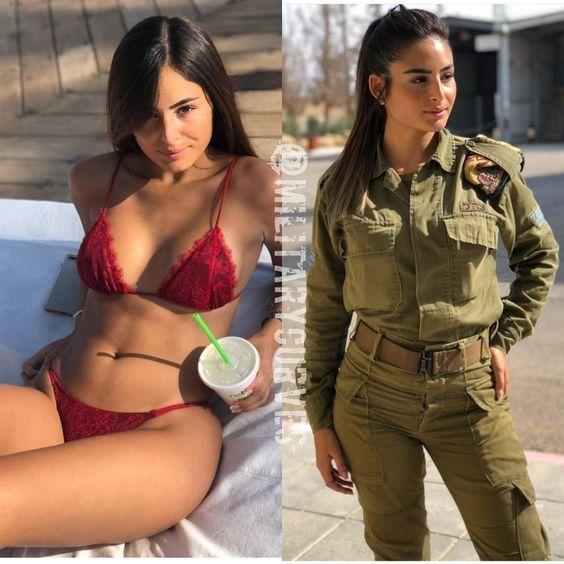 israel-hot-bravo-girl-girl-photo-hot-matured-aunties-naked-photo