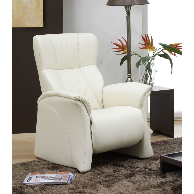 10 Best Himolla Images On Pinterest Couch Diy Sofa And