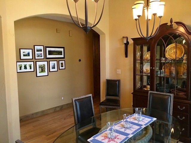 89 best beige tan paint colors images on pinterest tan - Best tan paint color for living room ...