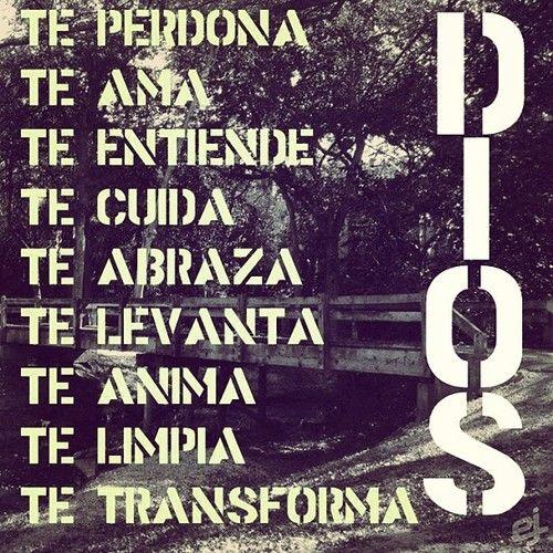 #Biblia #Dios frases @Luna Garcia