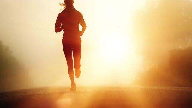 ダイエットにしろビジネスの成功にしろ、目標を達成するためには「モチベーションの維持」が肝心です。今回は多くのスポーツ...