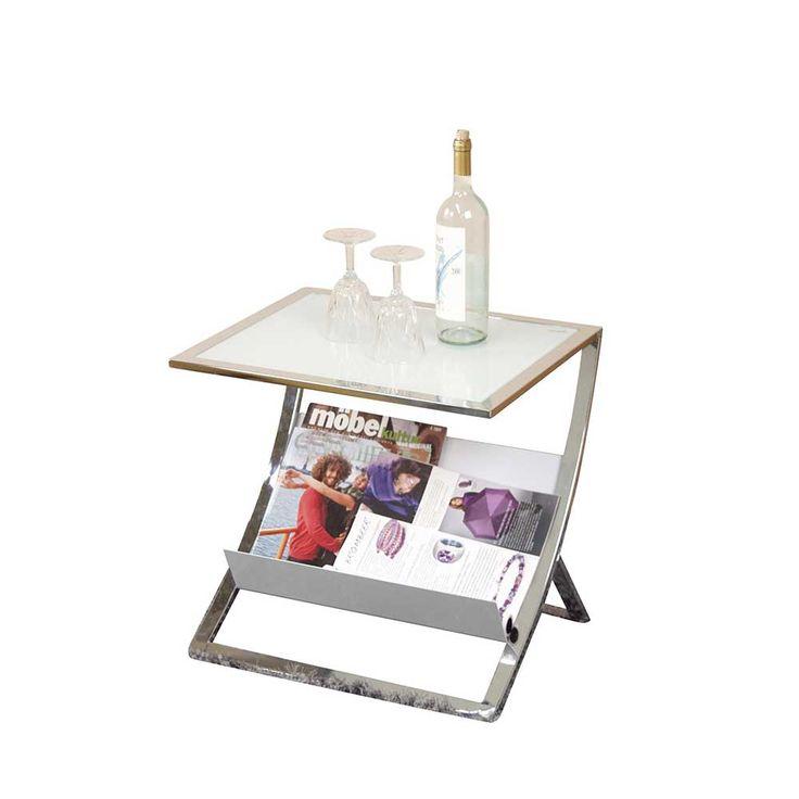 Trend  beistelltisch anstelltisch glas beistelltische vollholzdoppelbett tische beistelltischchen beitisch tisch glastisch wohnzimmer