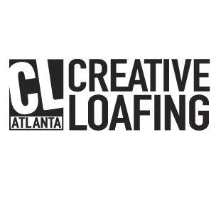 Creative Loafing Domination Atlanta