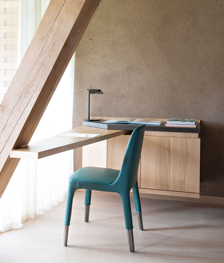 At Home In Alsace Htel Des Berges Spa Saules Designed By Jouin Manku Interior Design MagazineWork