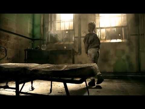 Disturbed Stupify - YouTube