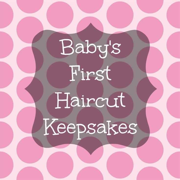 baby s first haircut keepsake 17 best images about baby s haircut keepsakes on 1019 | 6bd3286e1962f90d8867139c510d53fd