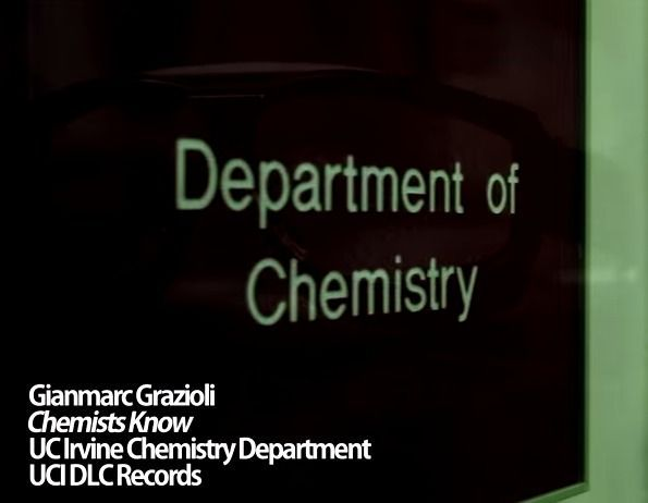 Chemists Know - Frozen Parody. Only 4 minutes long and if you've seen Frozen, you'll love this.