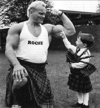 Jón Páll Sigmarsson 4 time World's Strongest Man (28 April 1960 – 16 January 1993)  Google Image Result for http://www.jonpall.is/assets/Myndir/jon_39.jpg?m380