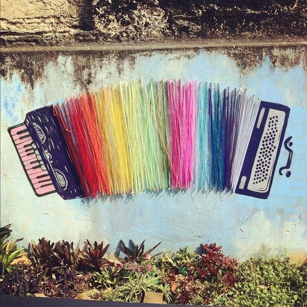 Speto Art #instagram                                                                                                                                                                                 Mais