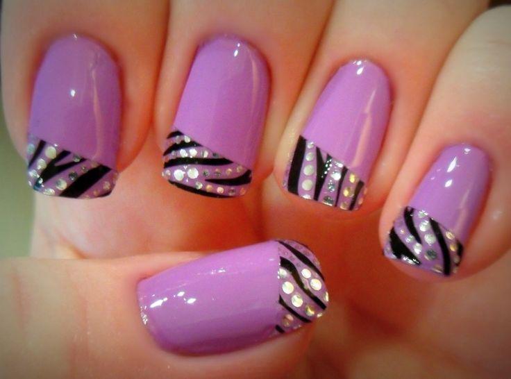 23 best Hobby: Nail Art images on Pinterest | Nail scissors, Cute ...
