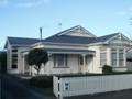 The Wright Decorators - Palmerston North, Manawatu